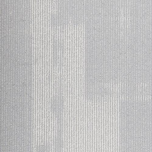 Мокетена плоча Metal X Color, сива (40)