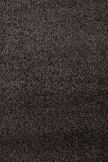 Килим Gusto сив (71171/037)