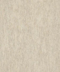Тапет Couleurs L21208