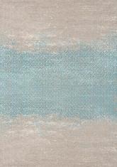Килим Patina, син (41048/500)