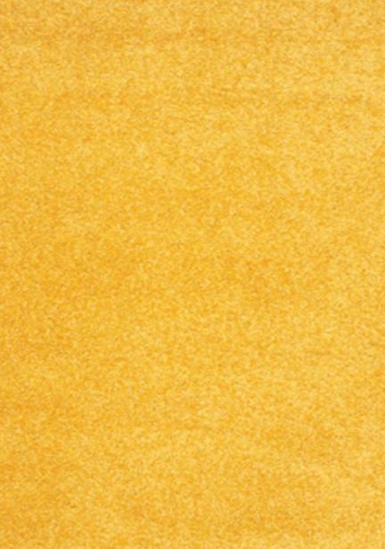 Килим Rio, жълт (L01GGG)