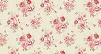 Тапет Little Florals LF3103