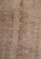 Килим Blizz, бежов (79800/beige)