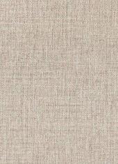 Тапет Impression Linea A42105