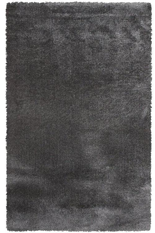 Килим Dream, черен (02GGG)