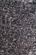 Мокет Chroma, кафяв (43952)