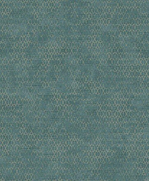 Тапет Reflets L75804