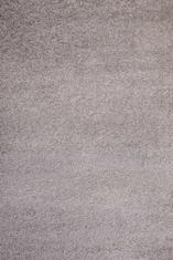 Килим Deluxe, кафяв (2144/M590)