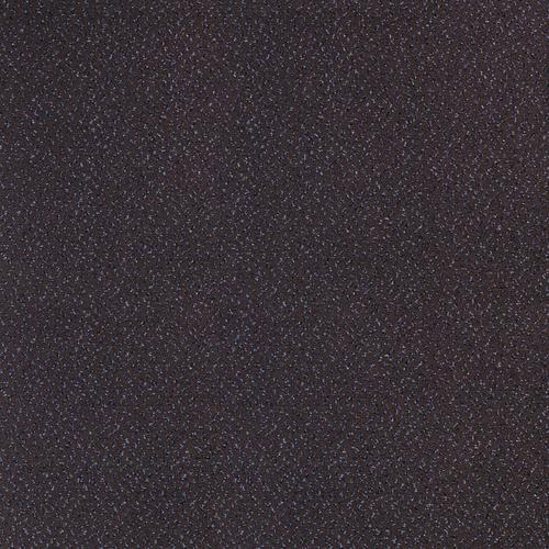 Мокетена плоча Impression, кафява (790)