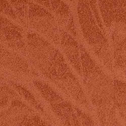 Мокетена плоча Forest, оранжева (450)