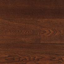 Трислоен паркет Lamett New York Cognac 190x950-1900x14мм