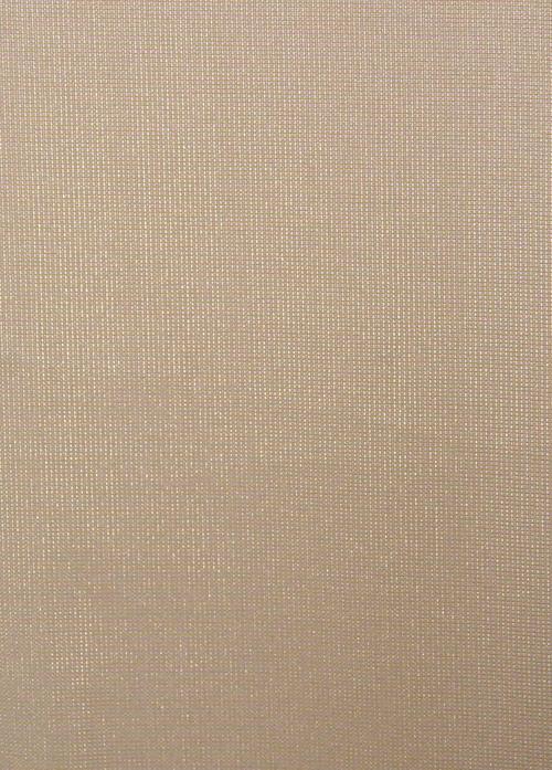 Перде BRS 2040/117, златно / 300 см.