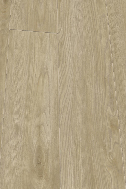 Ламиниран паркет My Floor Chalet M1019