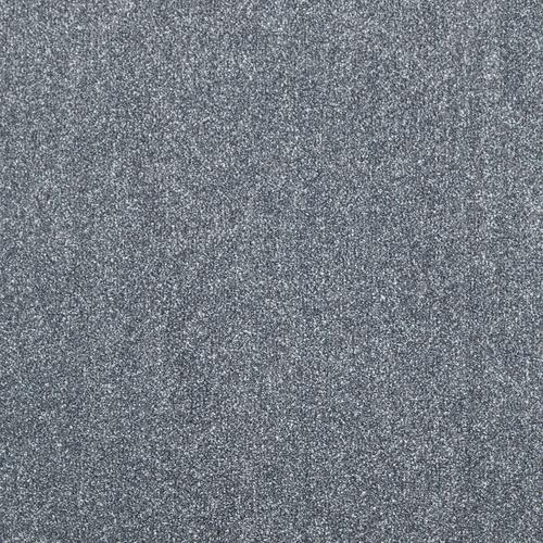 Мокетена плоча Atlas, сива (51360)