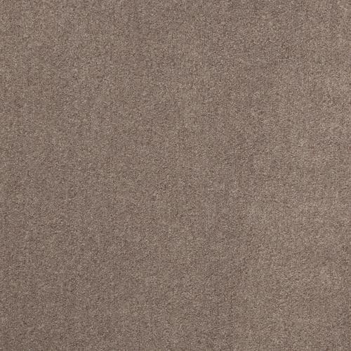 Мокетена плоча Lisbon, кафява (51520)