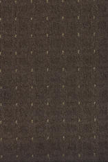 Мокет Trafalgar, кафяв (995)