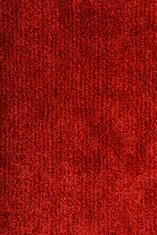 Мокет Dragon Termo, червен (79431)