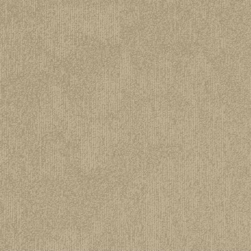 Мокетена плоча Desert, бежова (610)
