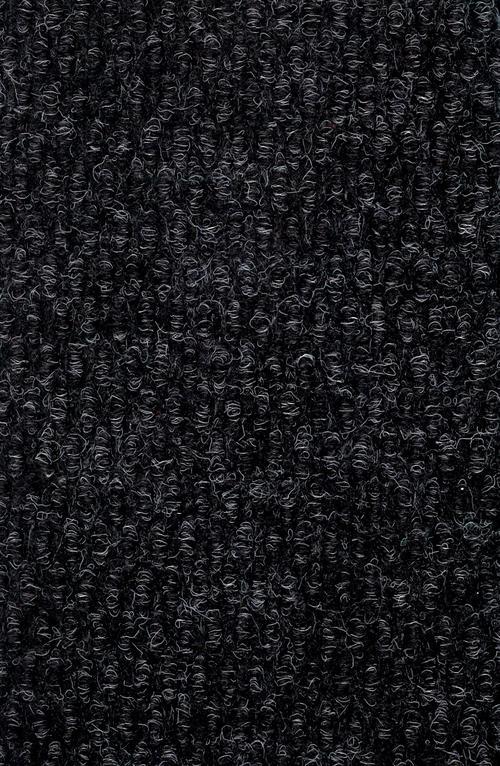 Мокет Cordova, черен (78)