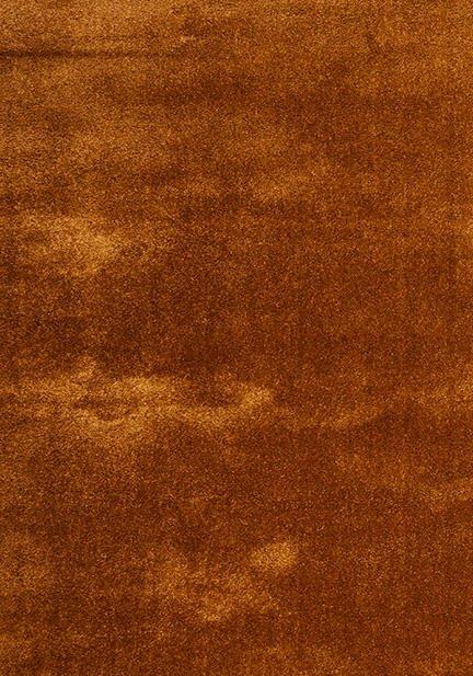 Килим Touch, оранжев (71301/800)
