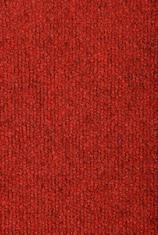 Мокет Star, червен (16)