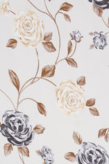 Тапет Flowers E626-08/122504