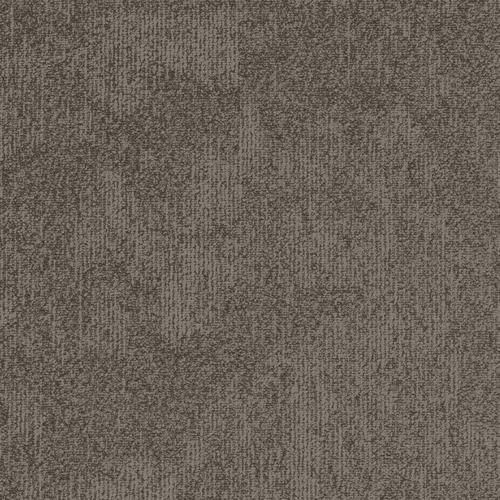 Мокетена плоча Desert, кафява (750)