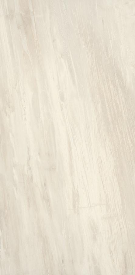 Гранитогрес White Hils sand rect.lap 60x120