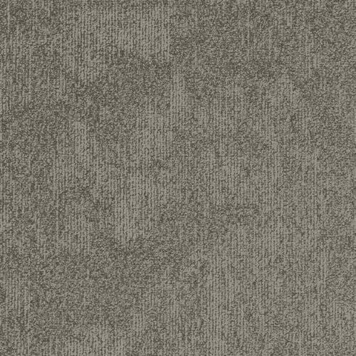 Мокетена плоча Desert, кафява (730)