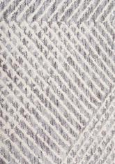Килим Mix, сив (40945/060)