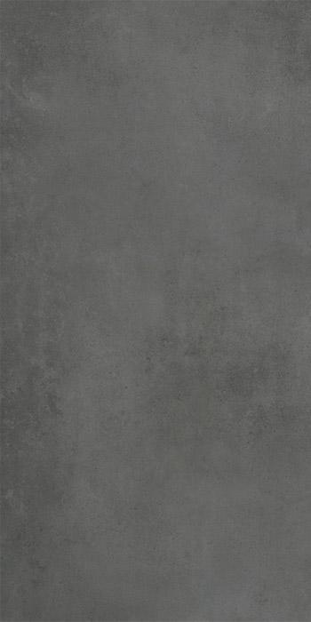 Гранитогрес Maxima dark grey 31x62