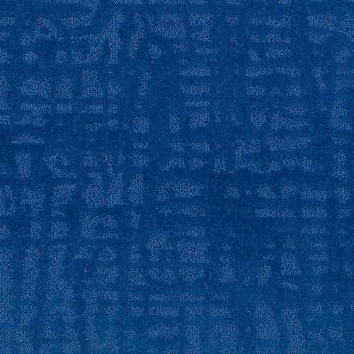 Мокетена плоча Canyon, синя (170)