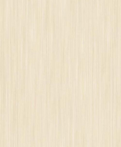 Тапет Couleurs J91017