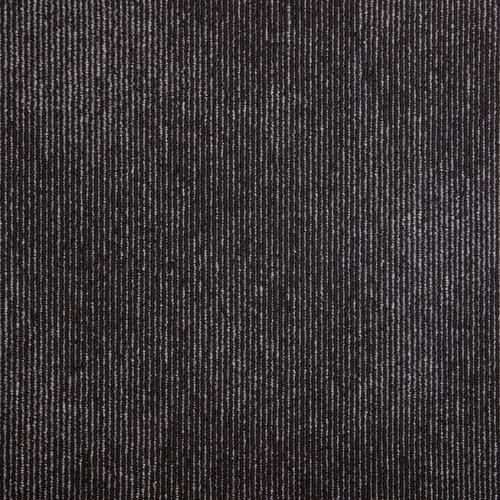 Мокетена плоча Myrage, кафява (54755)