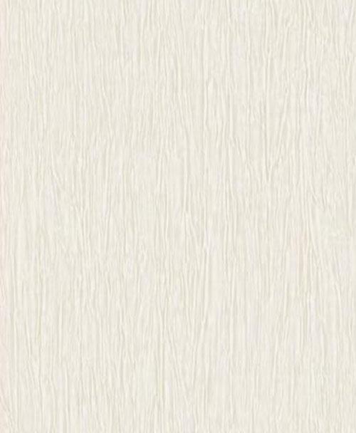 Тапет Couleurs J94100