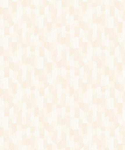 Тапет Ogoni OG22360