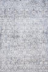 Килим Artist, сив (809B)