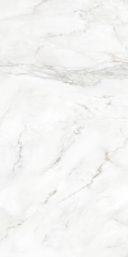 Гранитогрес Anderson White Lappato 60x120