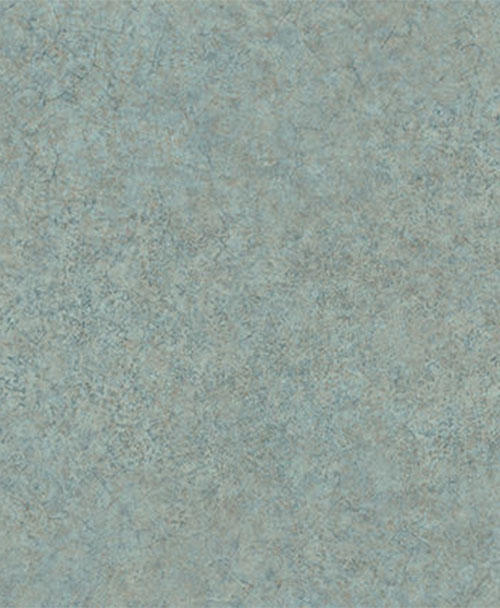 Тапет Reflets L69201