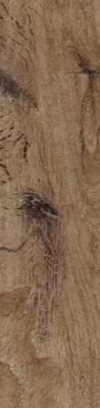 Гранитогрес Siena Marrone 15.5x62