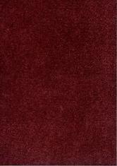 Мокет Sense, червен (477)