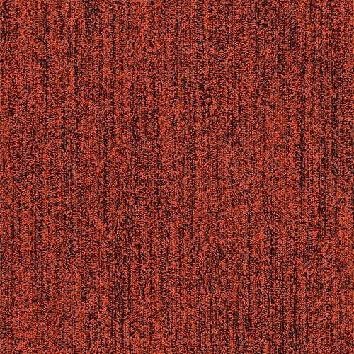 Мокетена плоча Progression, оранжева (440)