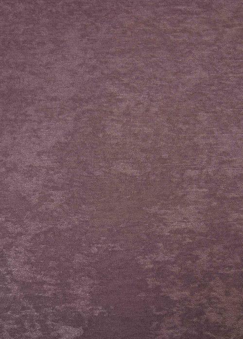 Перде BCM Soft 2053, лилаво / 280 см.
