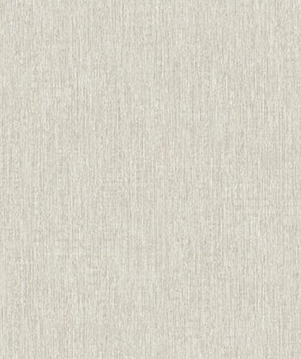 Тапет Couleurs J94798D