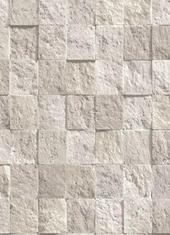 Тапет Roll in Stone J86007