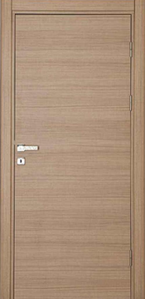 Интериорна врата Озиго с регулируема каса 80 см. дясна
