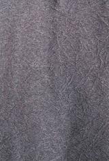 Перде 175-SUPREME/04, сиво / 280 см.