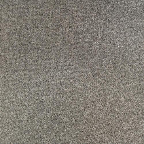 Мокетена плоча Bolero, кафява (720)