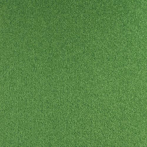 Мокетена плоча Bolero, зелена (244)