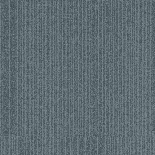 Мокетена плоча River, grey (930)